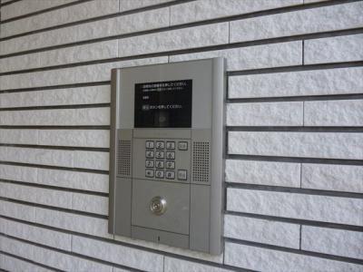 ディライトコート 87,000円 ...